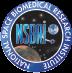 Logo NSBRI