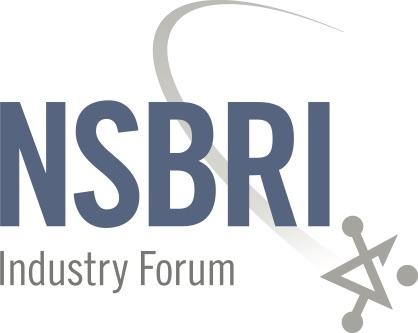 NSBRI_Industry Forum_RGB