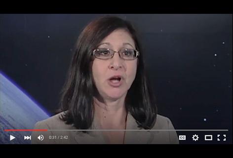 benefits-of-work-video