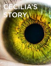 cecilias-story