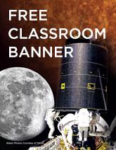 class-banner