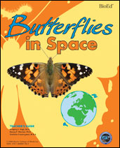 nsbri-butterfly