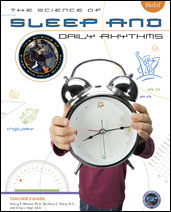 nsbri-sleep