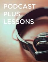 podcast-plus