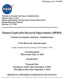 2015 HERO Overview 7-31-15-1