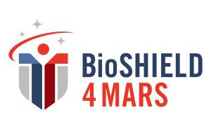 BioSHIELD_Logo_RGB