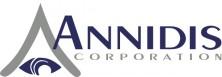 Annidis Corp