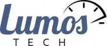 LumosTech logo 2