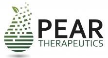 Pear Logo Color