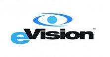 evision-logo-web