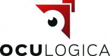 oculogica-logo